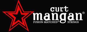 Curt Mandan