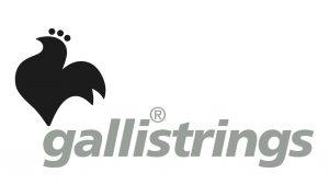 Galli Strings
