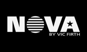 Vic Firth Nova