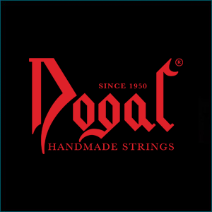 Dogal